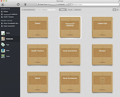 Evernote_5_Notebooks_Screenshot.png