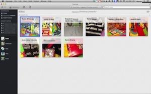 Fullscreen_26_12_2012_15_43.jpeg